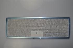 metallfilter aeg dunstabzugshaube 8 mm x 453 mm x 148 mm 1 stck. Black Bedroom Furniture Sets. Home Design Ideas