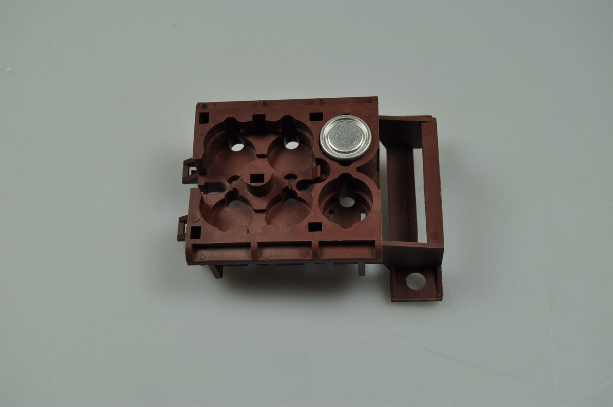 fester thermostat bauknecht waschmaschine. Black Bedroom Furniture Sets. Home Design Ideas