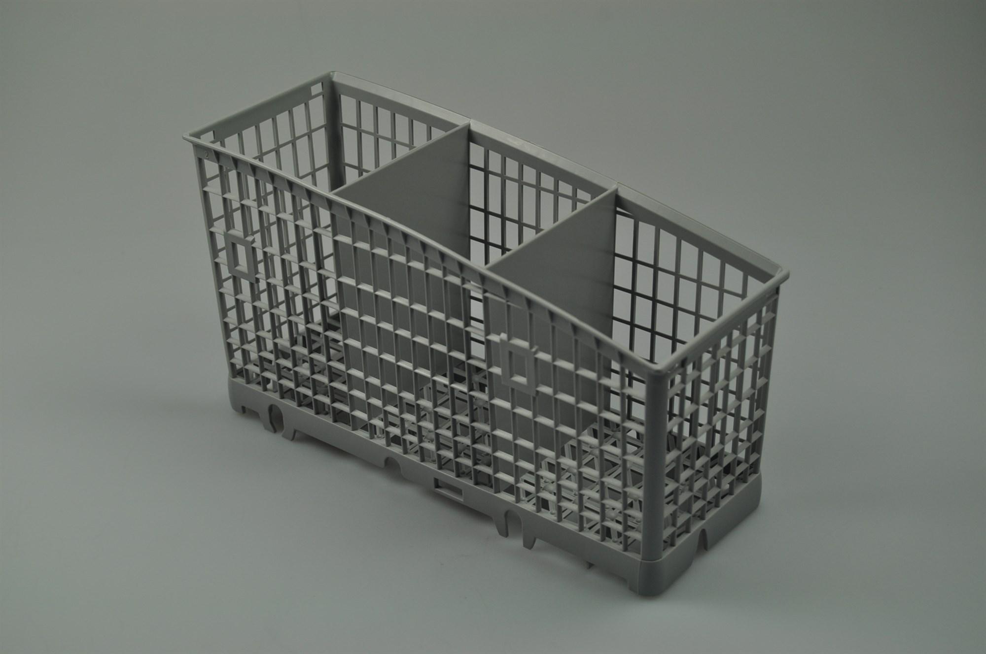 besteckkorb ikea geschirrsp ler 85 mm 1 stck. Black Bedroom Furniture Sets. Home Design Ideas