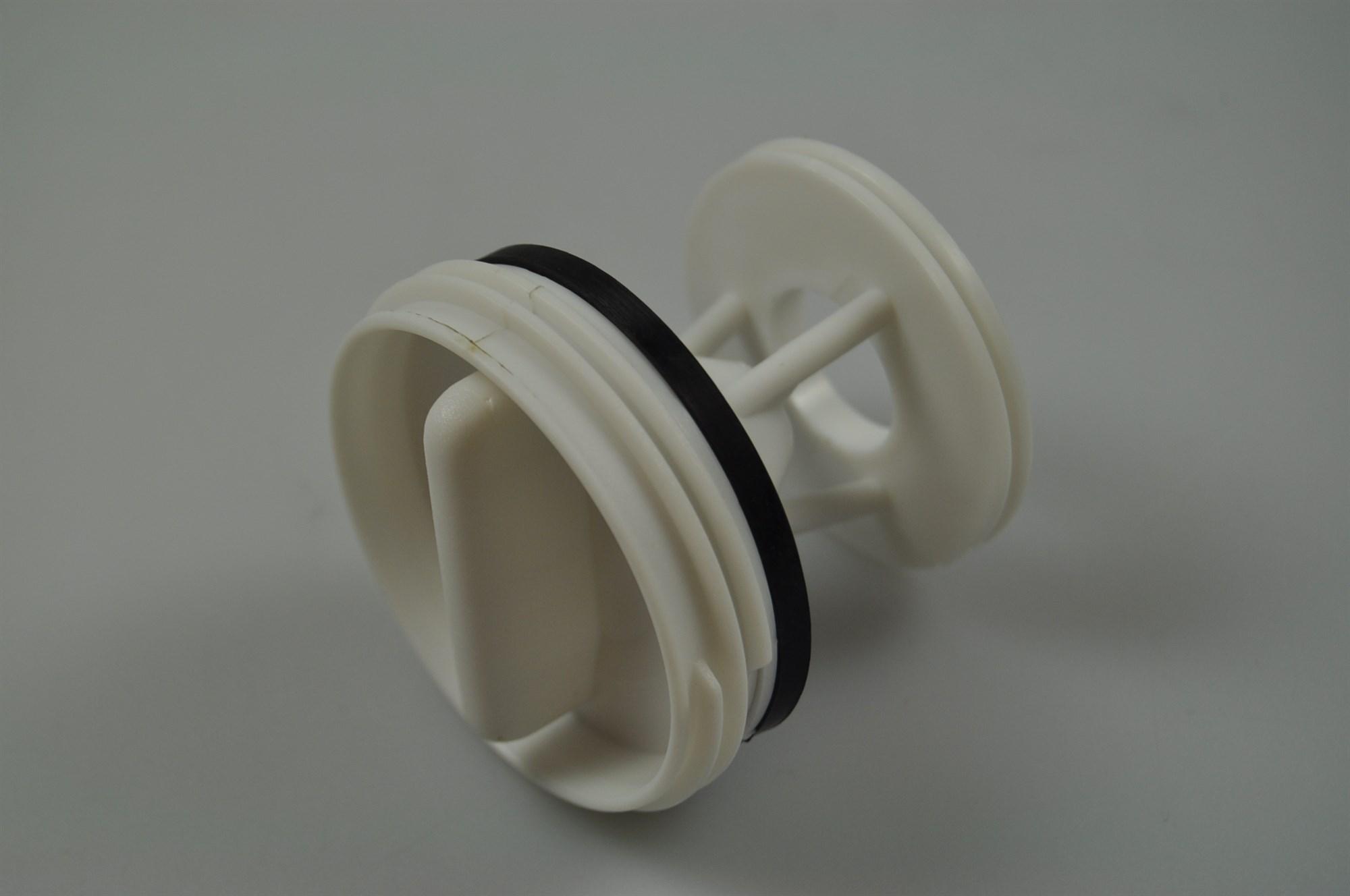 filter siemens waschmaschine. Black Bedroom Furniture Sets. Home Design Ideas