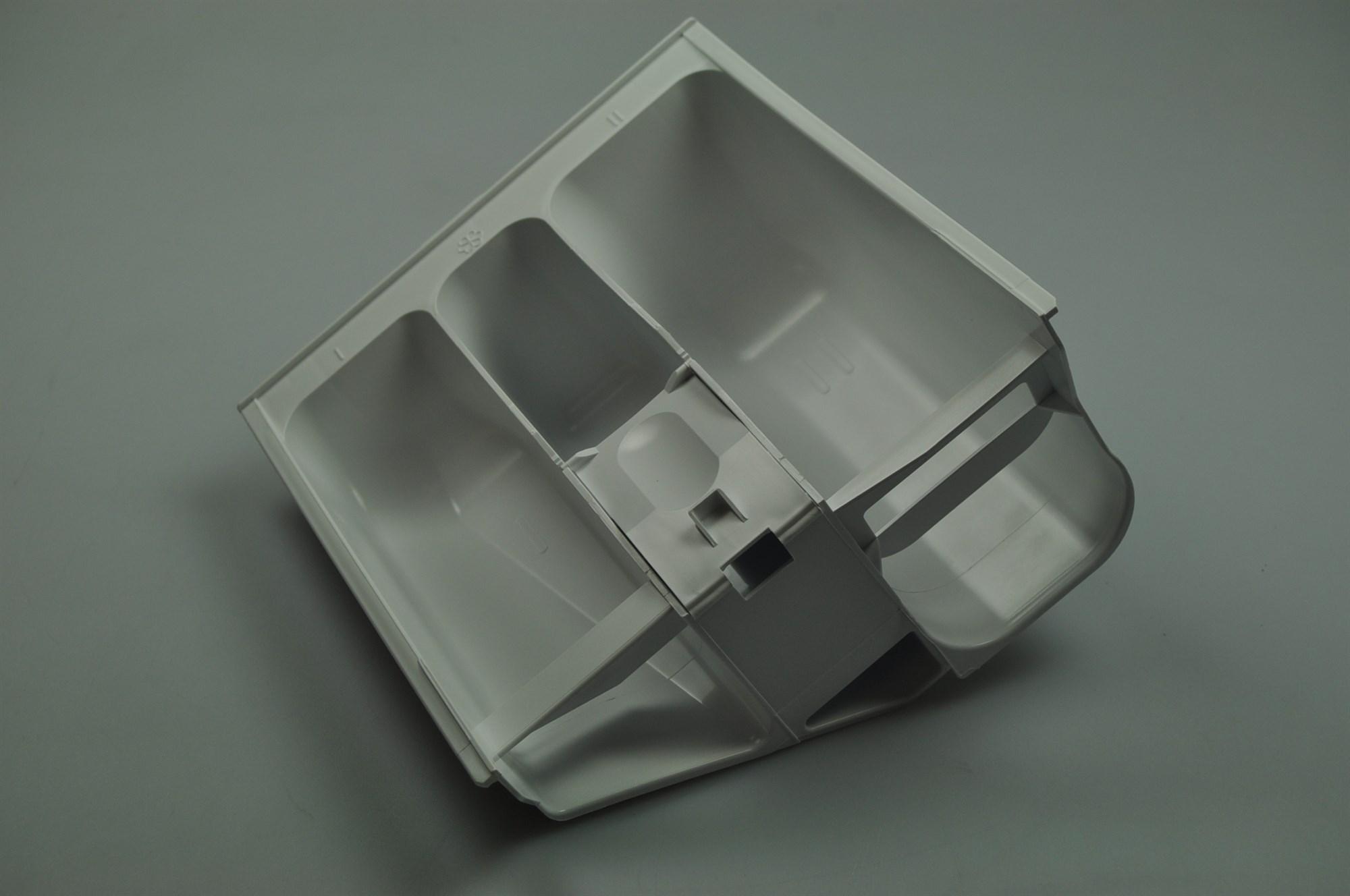 einsp lkasten siemens waschmaschine ohne griff. Black Bedroom Furniture Sets. Home Design Ideas
