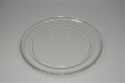 glasteller whirlpool mikrowelle 325 mm. Black Bedroom Furniture Sets. Home Design Ideas