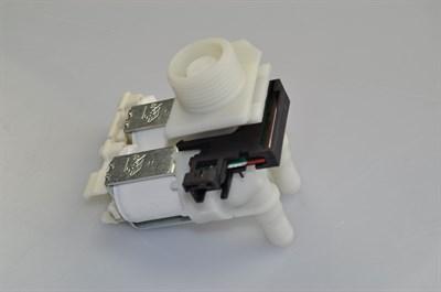 magnetventil bosch waschmaschine. Black Bedroom Furniture Sets. Home Design Ideas