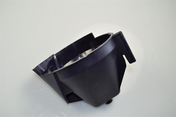 filtertrichter siemens kaffeemaschine. Black Bedroom Furniture Sets. Home Design Ideas