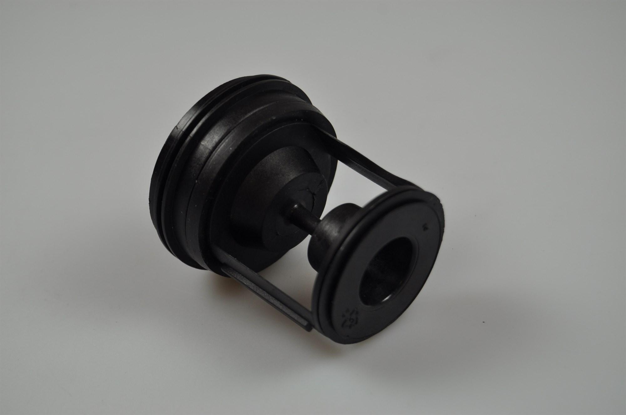 filter gorenje waschmaschine. Black Bedroom Furniture Sets. Home Design Ideas