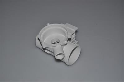 pumpengeh use gorenje waschmaschine. Black Bedroom Furniture Sets. Home Design Ideas