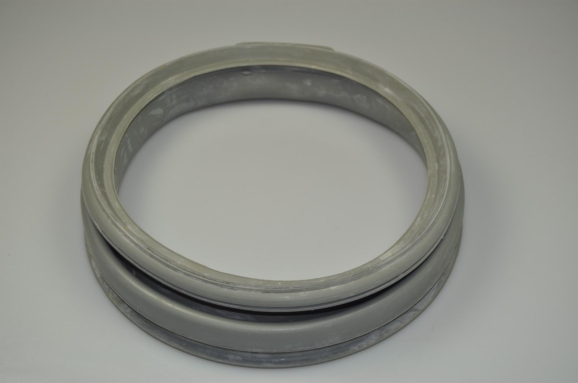 Türmanschette, Gorenje Waschmaschine  Gummi ~ Waschmaschine Gummi Wechseln