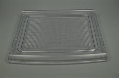 Side By Side Kühlschrank Liegend Transportieren : Lg kühlschrank side by side ersatzteile presley susan