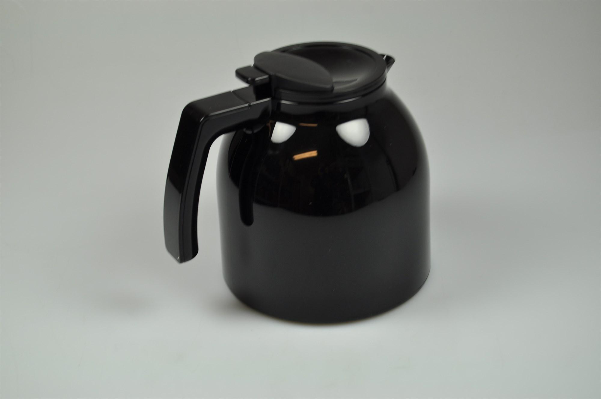 thermoskanne melitta kaffeemaschine 1250 ml. Black Bedroom Furniture Sets. Home Design Ideas